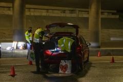 MARK-V._210522-Politiecontrole_viaduct_A2_Hedel-Velddriel-2