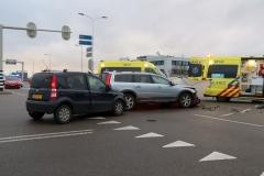 MARK-V.-20201229_Dodelijk_Ongeval_Zaltbommel-3