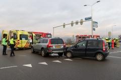 MARK-V.-20201229_Dodelijk_Ongeval_Zaltbommel